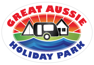 Great Aussie Holiday Park